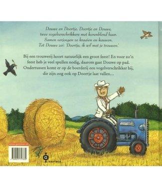 https://www.nevergrowupbabyshop.nl/speelgoed-boeken-kaarten/boeken-kadokaarten/voorlees-prentenboeken/