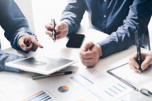 werkkapitaal financieren